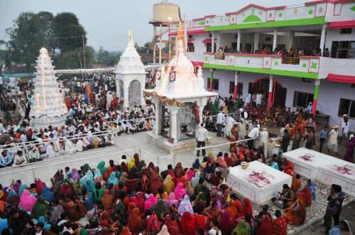 Malajpur Temple Wikipedia