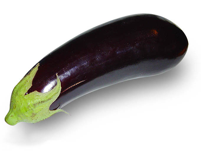 https://i1.wp.com/upload.wikimedia.org/wikipedia/commons/f/fb/Aubergine.jpg