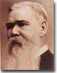 B.H. Carroll