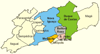 https://i1.wp.com/upload.wikimedia.org/wikipedia/commons/f/fb/Baixada.png