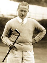 Bobby Jones 1930 winnaar US Amateur.jpg