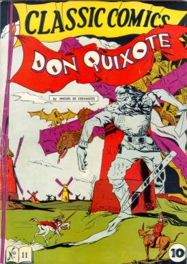 https://i1.wp.com/upload.wikimedia.org/wikipedia/commons/f/fb/CC_No_11_Don_Quixote.jpg