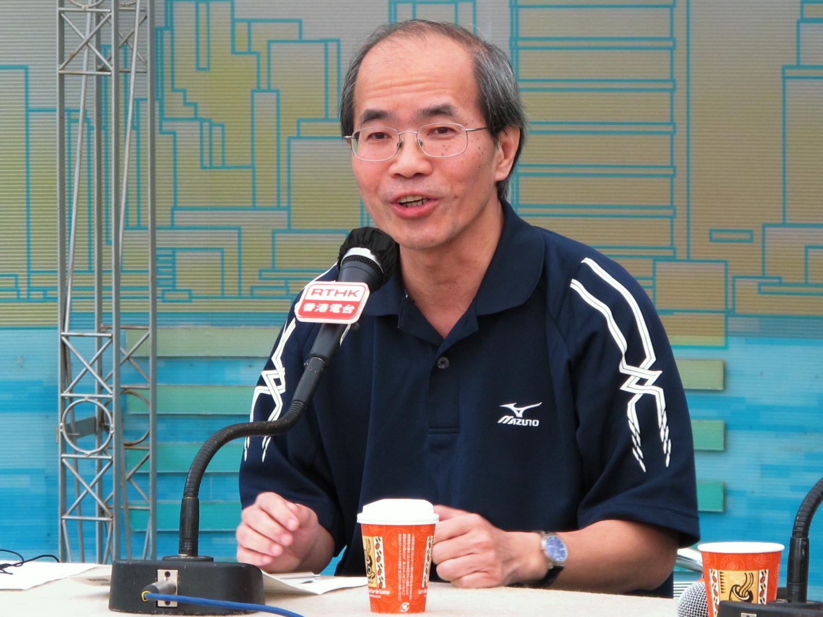 LAU Yui-siu 2010.jpg