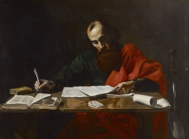 https://i1.wp.com/upload.wikimedia.org/wikipedia/commons/f/fb/Probably_Valentin_de_Boulogne_-_Saint_Paul_Writing_His_Epistles_-_Google_Art_Project.jpg?resize=382%2C281&ssl=1