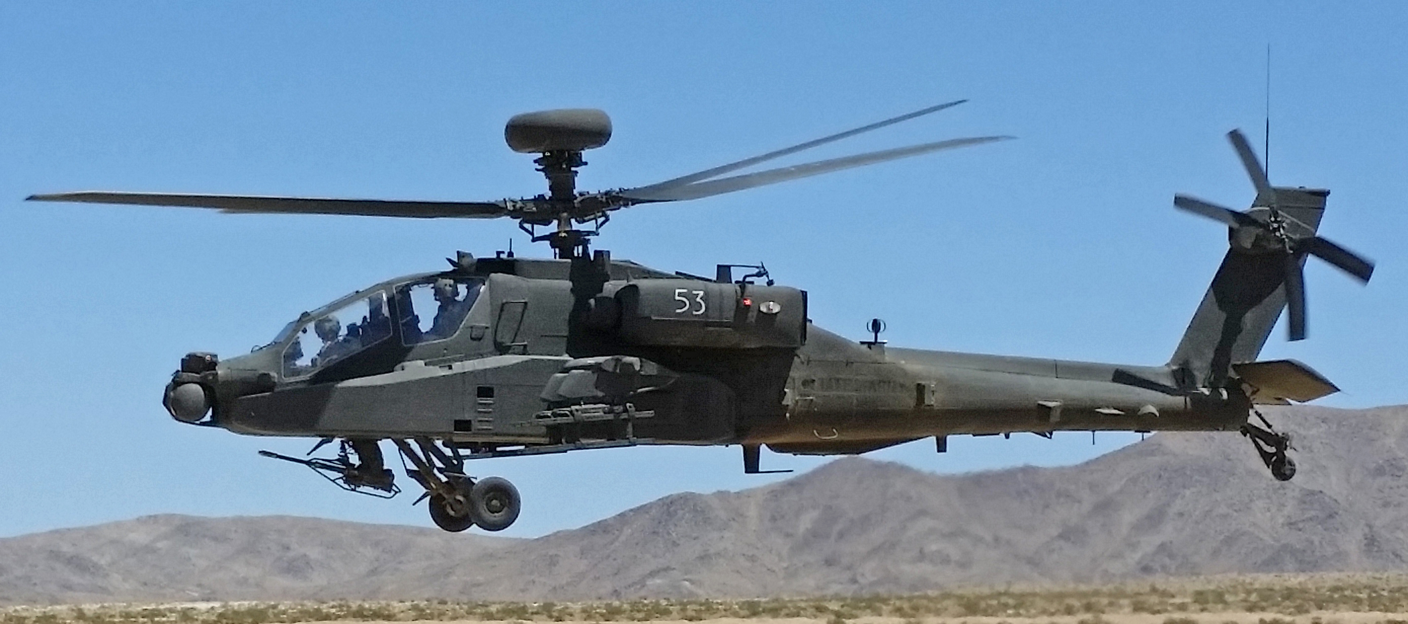 Картинки по запросу apache вертолет