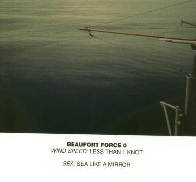 Beaufort scale 0.jpg