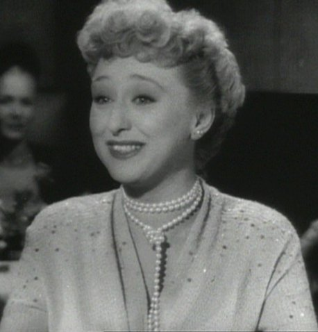 File:Celeste Holm in All About Eve trailer.jpg