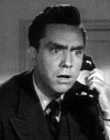Cropped screenshot of Edmond O'Brien from the ...