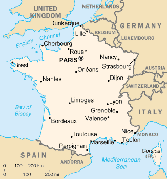 Fr-map.png
