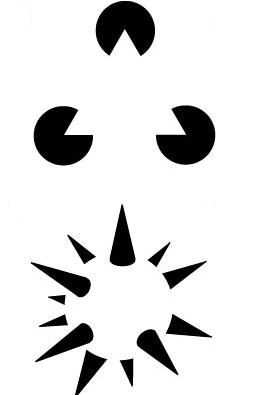 Gestalt7