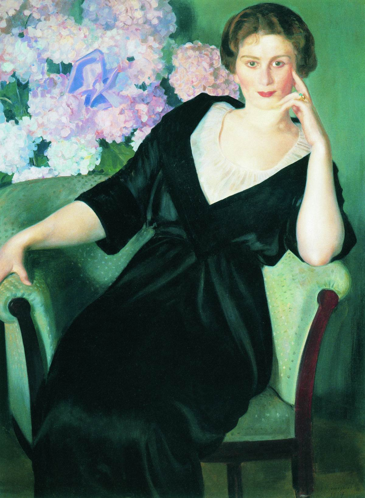 https://i1.wp.com/upload.wikimedia.org/wikipedia/commons/f/fc/Kustodiev_Renee_Notgaft.jpg