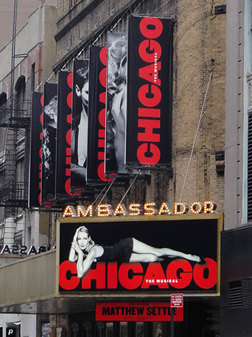 Chicago Musical Wikipedia La Enciclopedia Libre