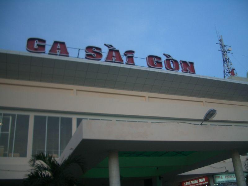 File:Ga-saigon2.jpg