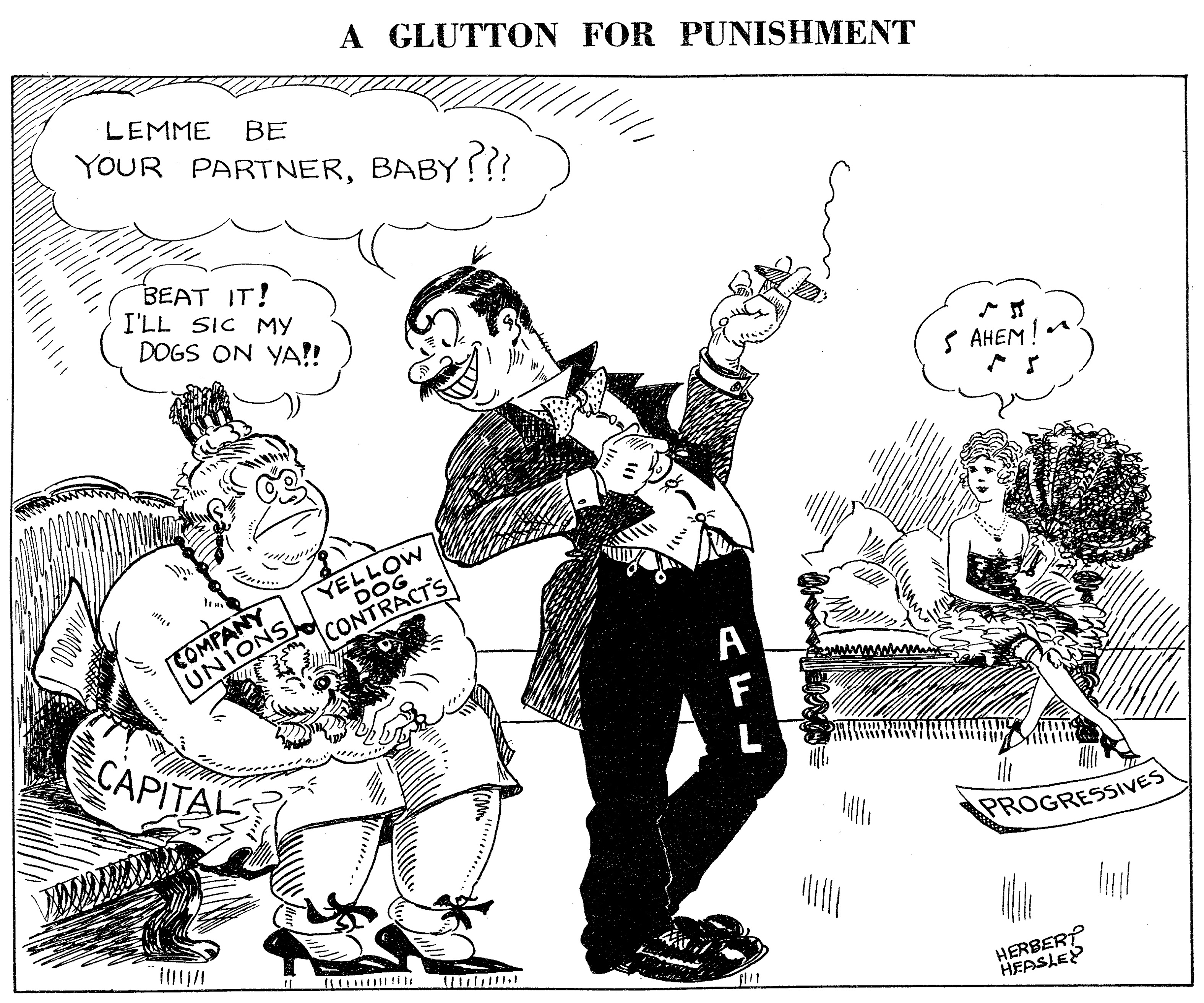 File Labor Age Cartoon Jan