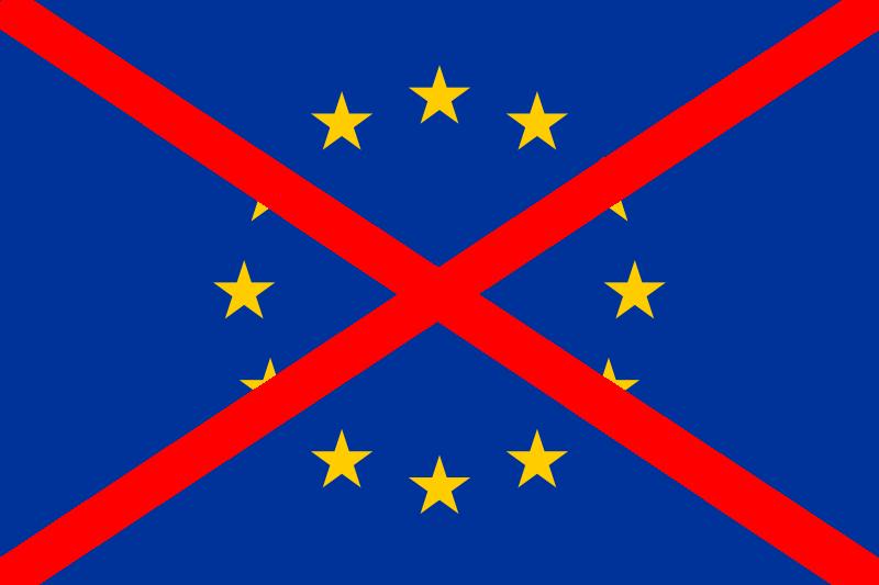 Non EU