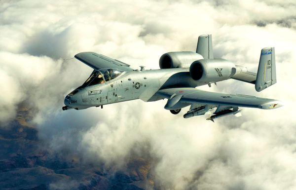 Idaho Air National Guard - Wikipedia