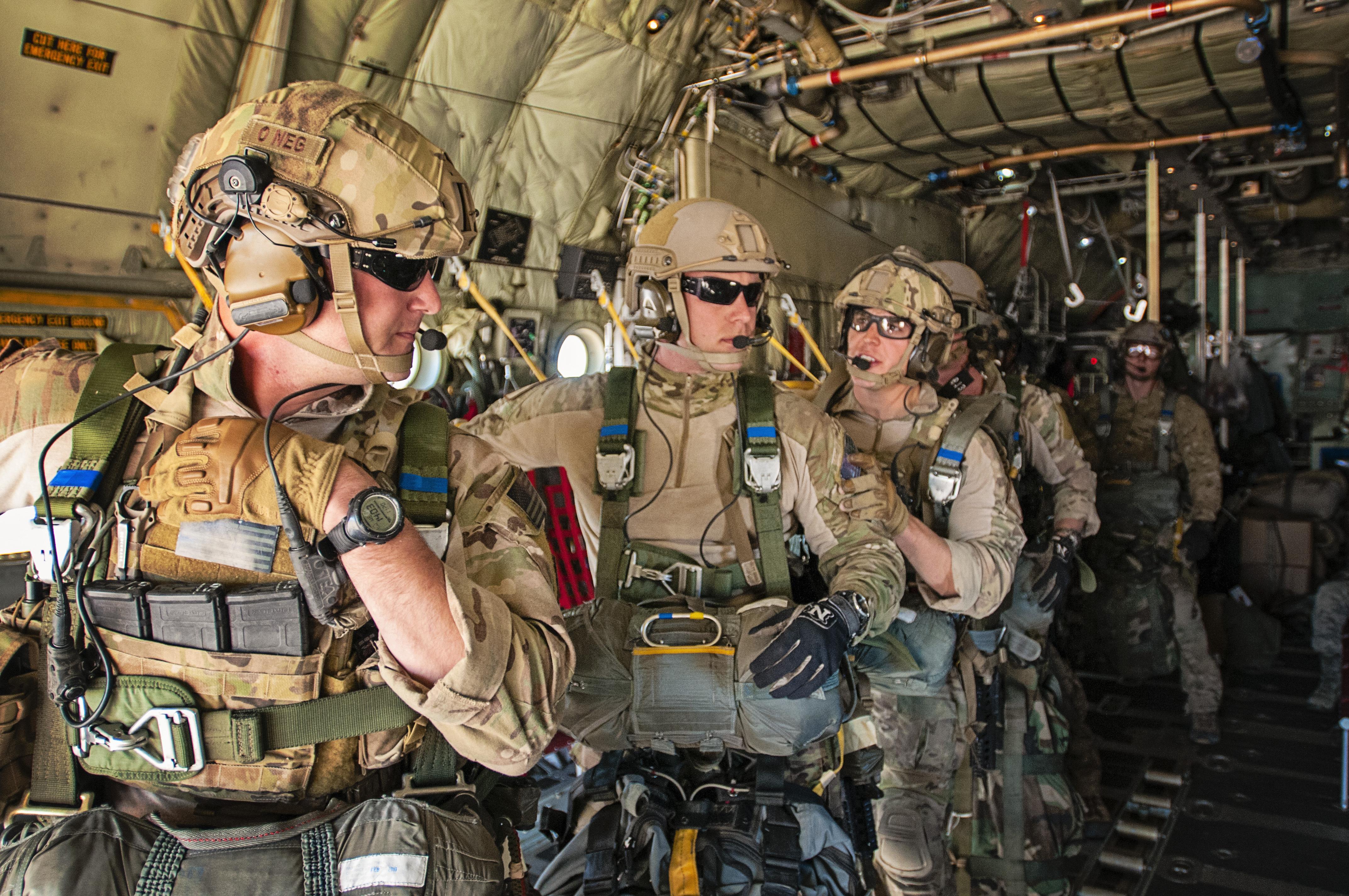 File Alaska Air Guardsmen Train In California Desert Joint