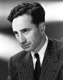 Image result for elia kazan 1954 movie
