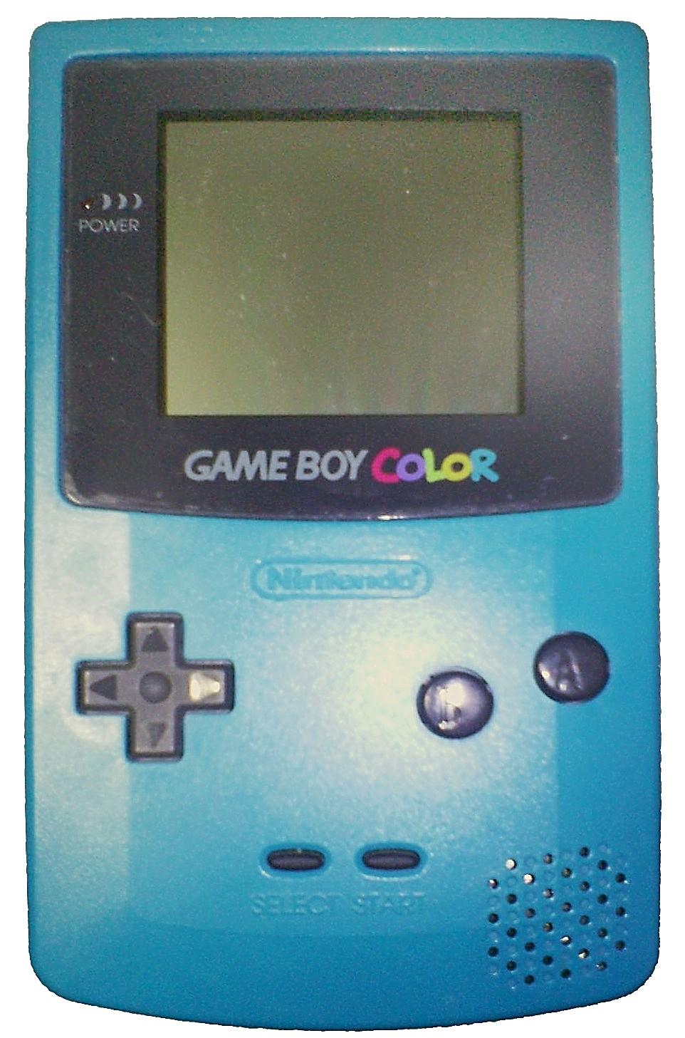Consoles de Jogos Mais Vendidos no Japão