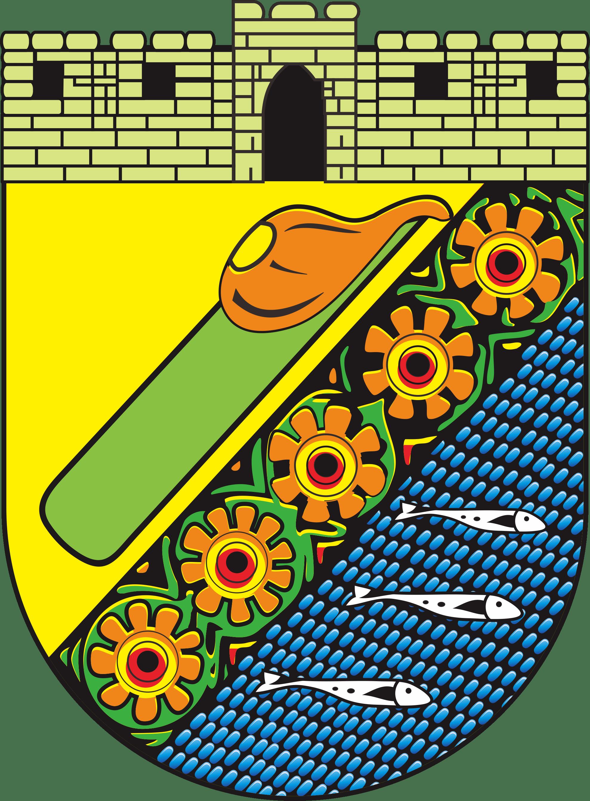 fossei