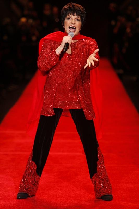 Liza Minnelli Discography Wikipedia