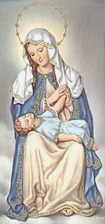 File:Our lady of divine providence1.jpg
