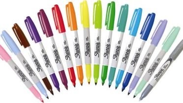 Image result for pens