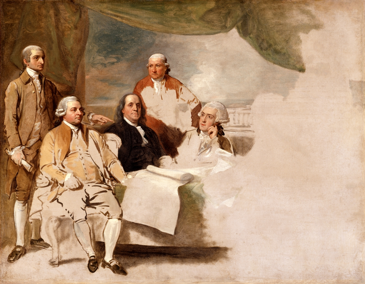 https://i1.wp.com/upload.wikimedia.org/wikipedia/commons/f/fe/Treaty_of_Paris_by_Benjamin_West_1783.jpg