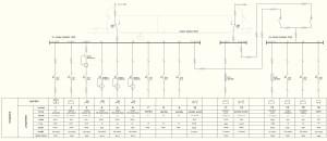 File:Wiring diagram of main panel on pump stationjpg