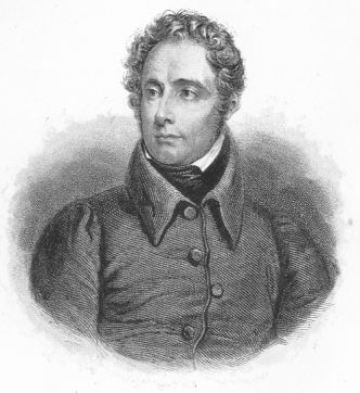 https://i1.wp.com/upload.wikimedia.org/wikipedia/commons/f/ff/Alphonse-Marie-Louis_de_Prat_de_Lamartine.jpg