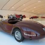 File Car Musee Enzo Ferrari 0064 Jpg Wikimedia Commons