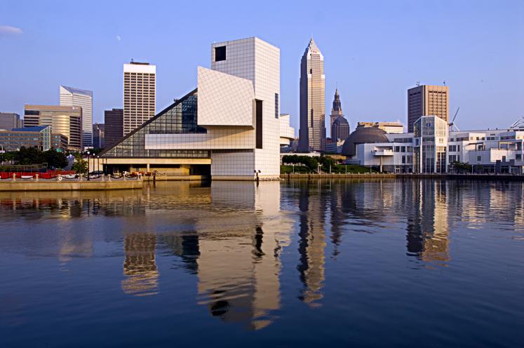 File:ClevelandSkyline.jpg