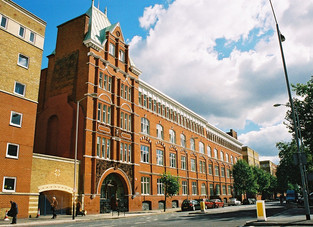 File Great Dover Street Apartments Jpg