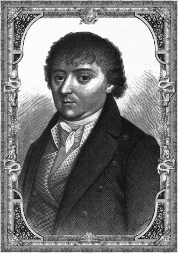 Manuel De Heras Soto Wikipedia La Enciclopedia Libre
