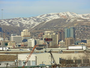 English: Category:Images of Salt Lake City