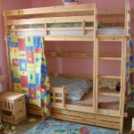 Bunk Bed Wikipedia