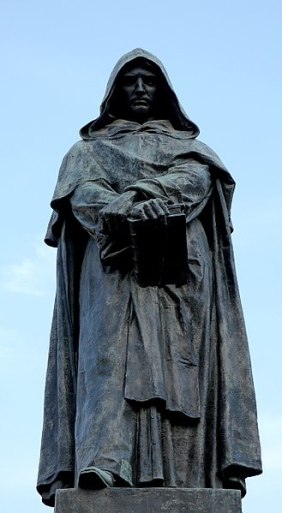 The image 'https://i1.wp.com/upload.wikimedia.org/wikipedia/commons/thumb/0/00/Giordano_Bruno_Campo_dei_Fiori.jpg/329px-Giordano_Bruno_Campo_dei_Fiori.jpg?w=282' cannot be displayed, because it contains errors.