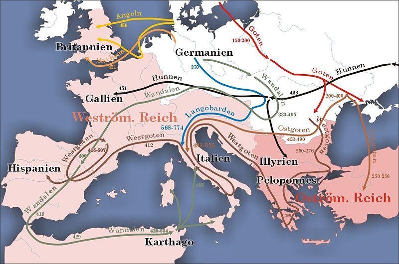 File:Karte völkerwanderung.jpg