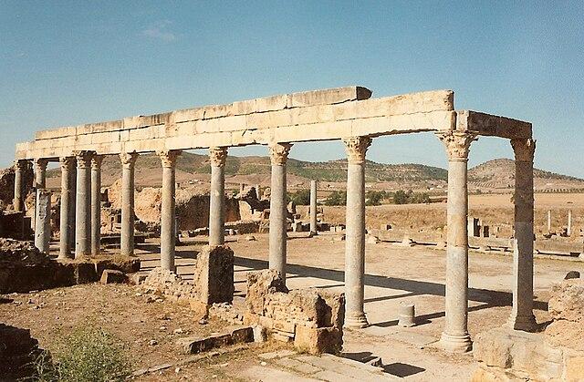 Greek Palaestra Health And Fitness History