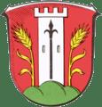 Frielendorf
