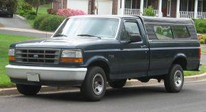 Ford FSeries (ninth generation)  Wikipedia