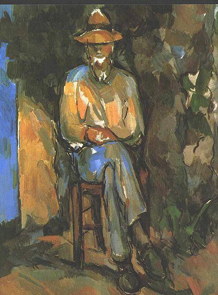 File:Cezanne - Der Gärtner.jpg