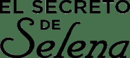 El secreto de Selena.png