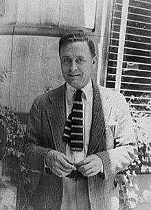 F Scott Fitzgerald.jpg