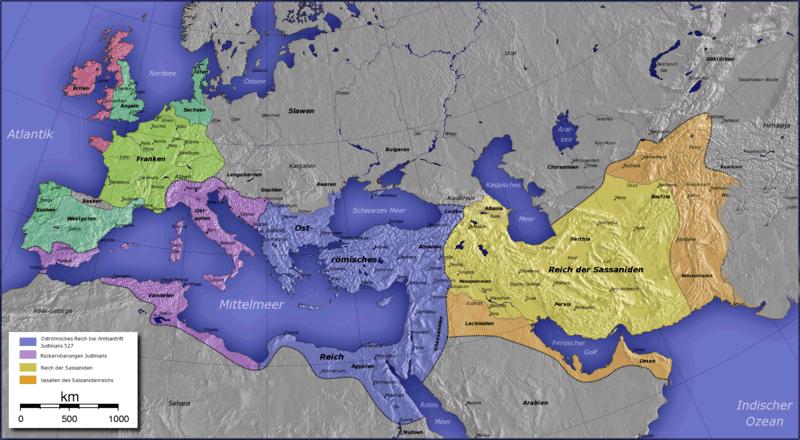 File:Justinian Byzanz.png