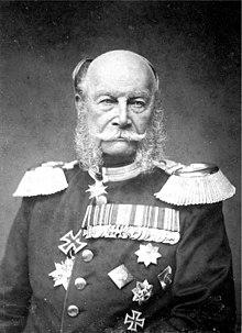 Kaiser Wilhelm I. .JPG