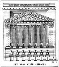 New York Stock Exchange Simon Fieldhouse.jpg