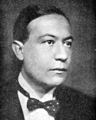 Пьер Шодерло́ де Лакло́