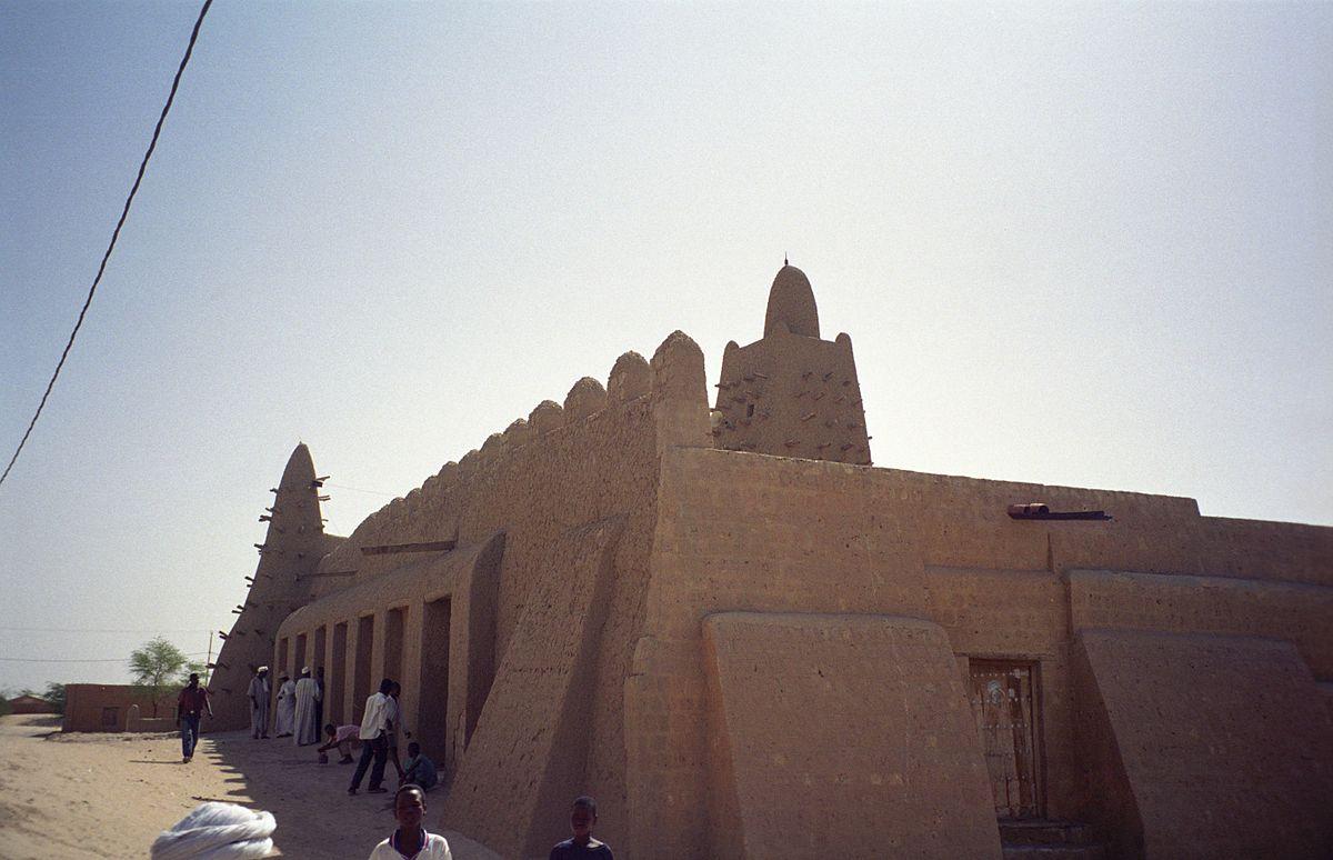 Djinguereber in Timbuktu.jpg