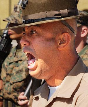 English: Staff Sergeant Kevin L. Zetina, Plato...